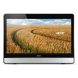 ACER Monitor LED Touchscreen [FT200HQL] - Monitor LED 15 inch - 19 inch